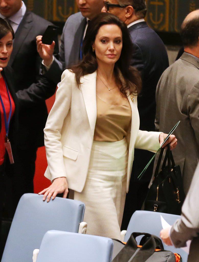 Angelina-Jolie-United-Nations-April-2015