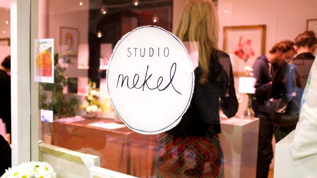 mekel_studio__opening_01