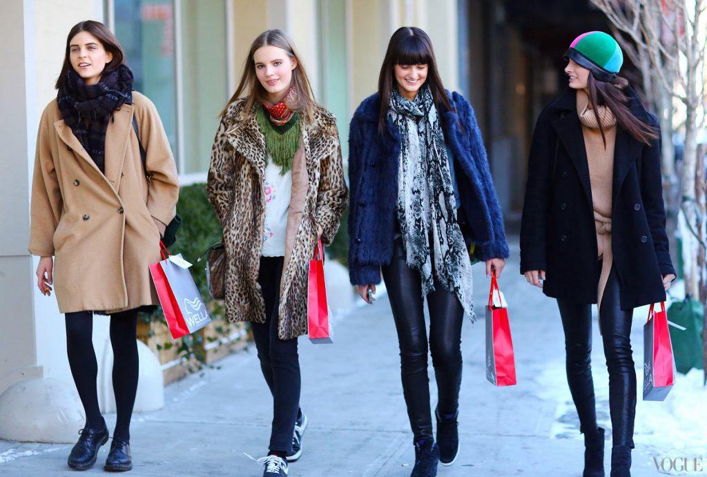 street-style-fashion-week-fall-2013-6