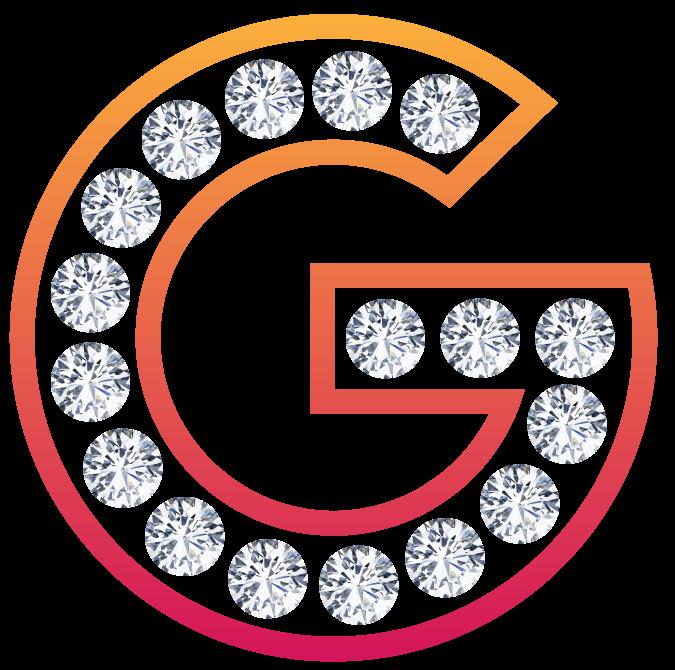rsz_1glamorstreet-logo