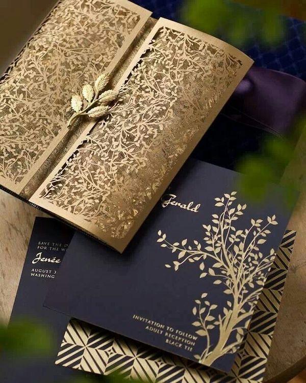 Themes for Wedding this season