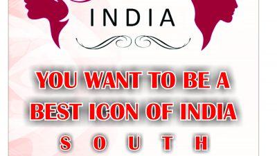 BEST ICON INDIA