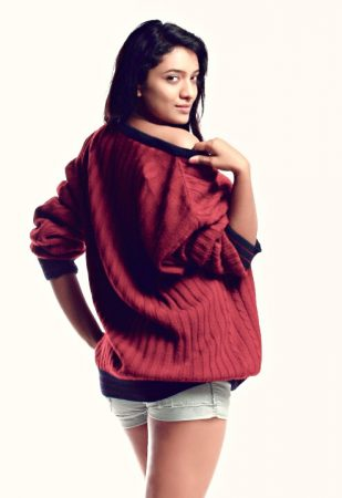 Saniha Yadav