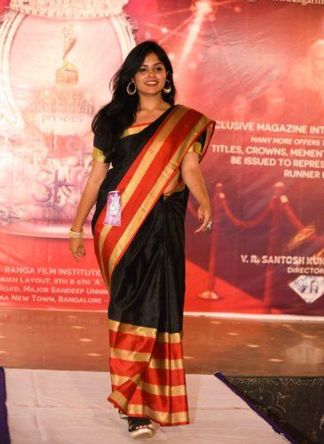 SUN_6728 Sunil Creations