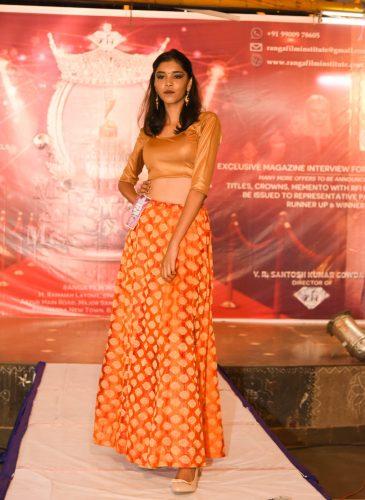 SUN_6763 Sunil Creations