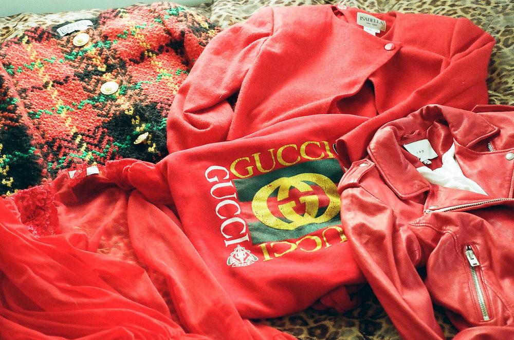 sammi-miro-vintage-shopping-5