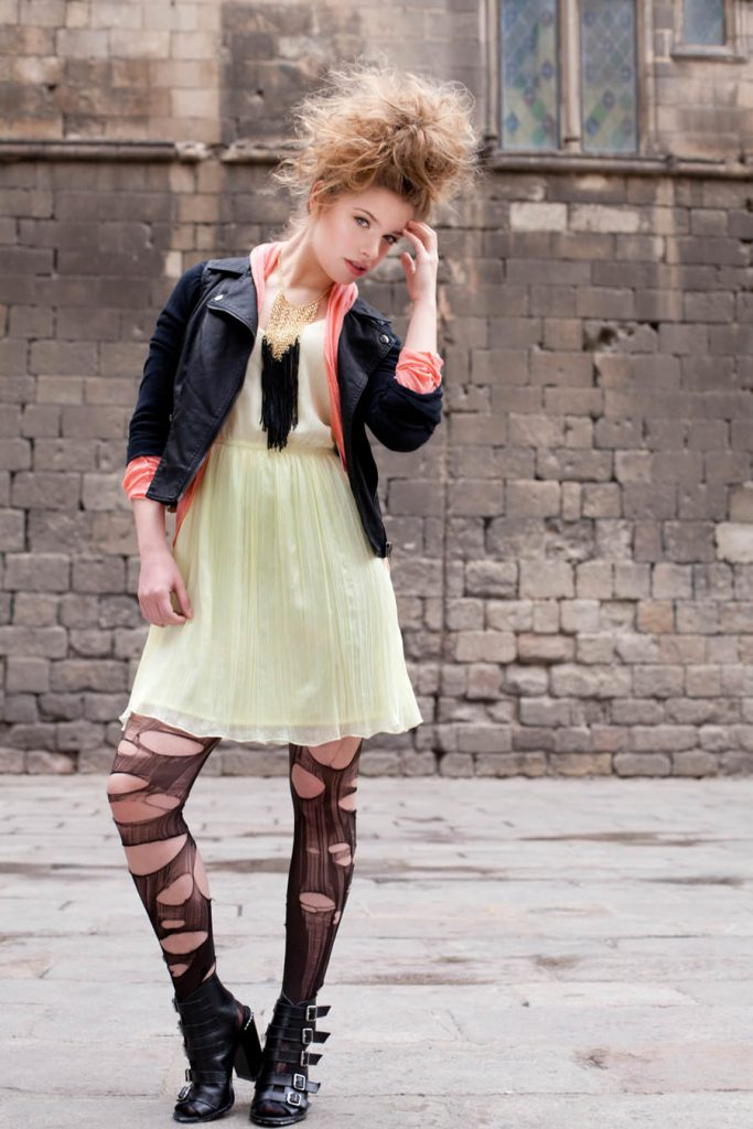 street_fashion_ii_by_malize-d57wvzx